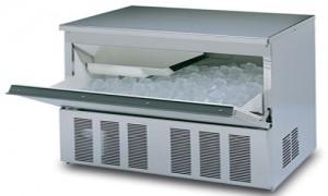 Buz Makinaları Seri:3