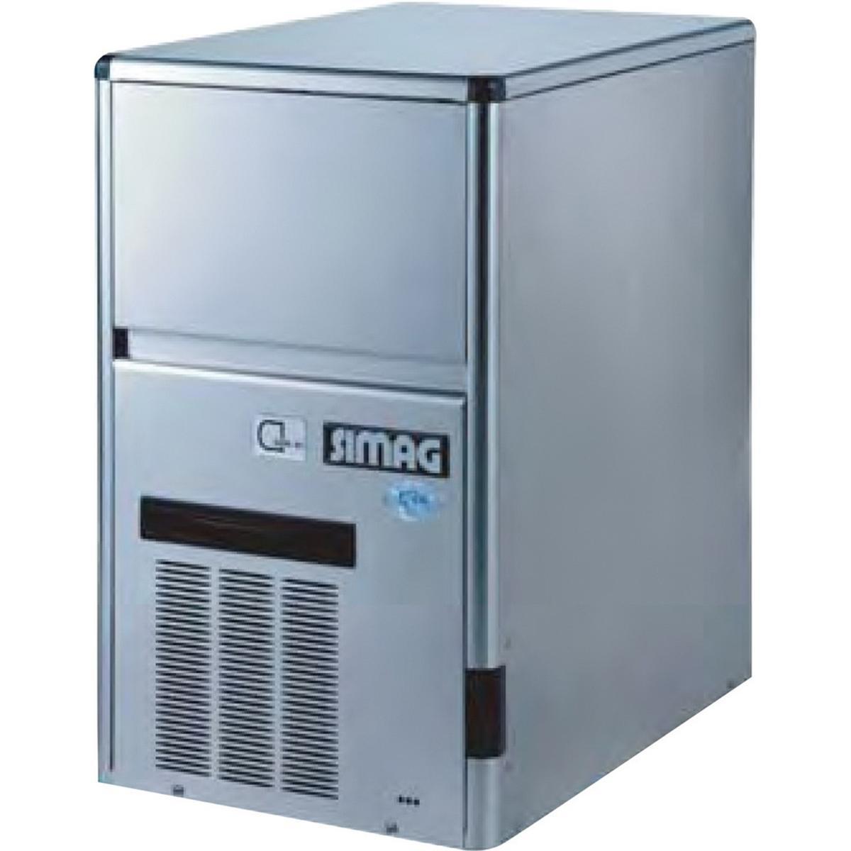 Buz Makinaları Seri:5